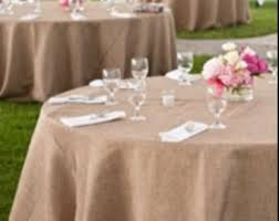 wedding table linens wedding table cloth etsy