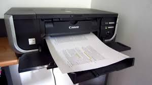 canon pixma ip4300 color inkjet printer duplex printing both