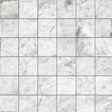 exle of shower floor shop style selections classico travertine