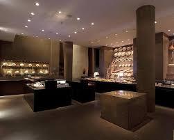 Coffee Shop Interior Design Ideas Stunning Interior Design Ideas For Bakery Shop Gallery Interior