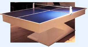 snooker table tennis table the zen slate bed pool table liberty games