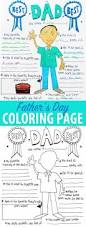 61 best for dad images on pinterest father u0027s day printable