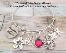 gift for a woman turning 60 60th birthday gift gift for woman turning 60 gift for friends