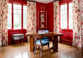 Traditional Home Style Adorable 90 Traditional Home Office Design Decorating Design Of