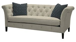 Leather Sectional Sofas Toronto Sectional Condo Size Leather Sectional Toronto Condo Size Sofa