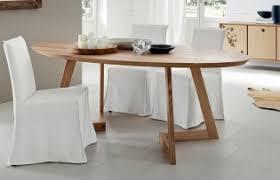 tavolo ovale legno tavolo design in legno grezzo narciso arredo design