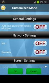 power pro apk free battery saver power pro apk free tools app for android