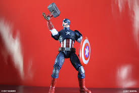 cap thor website copy jpg
