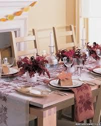 Valentines Day Table Decor Valentine U0027s Day Table Decorations Martha Stewart Designcorner