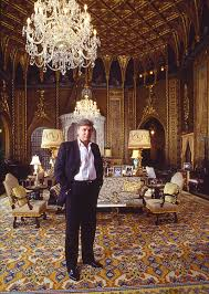is trump at mar a lago donald trump and taxes mar a lago deal veiled from irs scrutiny