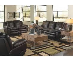 Badcock Catalog Online by Badcock Furniture Living Room Sets Hesen Sherif Living Room Site