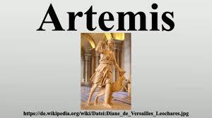 Grieche Bad Bramstedt Artemis Youtube