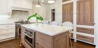 kitchen bath remodeling plymouth michigan