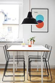 Dining Room Inspiration Dining Room Inspiration Permanent Procrastination