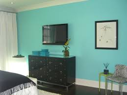 Accent Wall For Living Room by Best 25 Turquoise Accent Walls Ideas On Pinterest Turquoise