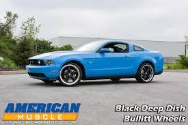 2010 Mustang Black 2010 Mustang Wheels What Looks Best Ford Mustang Forum