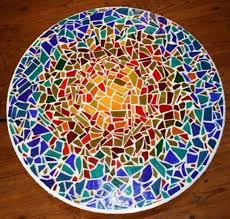 mosaic tile designs mosaic tile designs mosaic table designs patterns 10622 home