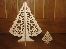 french country christmas tree decorations modern decorated