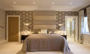 designer touches interiors surrey