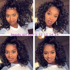 photos of wet and wavy hair 8 inch wet n wavy hair hairs picture gallery latest hairstyles