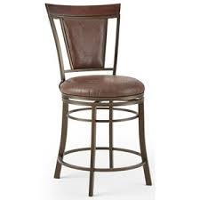 bar chair stool bar stools bay city saginaw midland michigan bar stools store