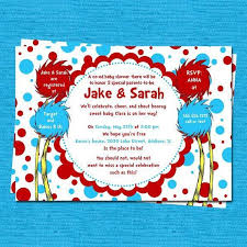 38 best one day images on pinterest dr seuss baby shower ideas