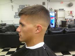 perfect fade haircut find hairstyle
