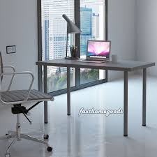 Linnmon Corner Desk by Amazon Com Ikea Linnmon Desk With Adils Legs For Multi Purpose 47