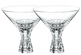 Fine Crystal Cheap Fine Crystal Glasses Find Fine Crystal Glasses Deals On