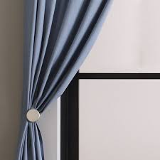 Wooden Curtain Holdbacks Uk Curtain Holdbacks Australia Curtain Holdbacks With Outstanding