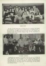 riverhead high school yearbook explore 1948 riverhead high school yearbook riverhead ny classmates
