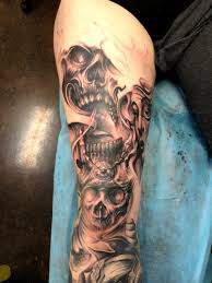 best tattoos in vegas carlgracetattoo