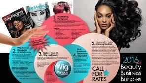 black hair magazine photo gallery black hair magazine photo gallery salons cutom wig makers hair stylists 2016 b2b beauty