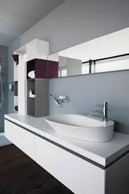 Chrome Bathroom Furniture by Bathroom Rustic Double Bathroom Vanities Oil Rubbed Bronze