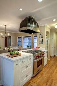 retro kitchen islands house kitchen island hoods images kitchen island hoods best top