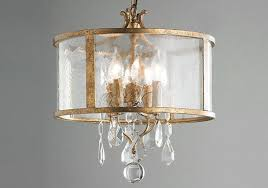 Chandelier Shapes Chandelier Lighting Distinguish Your Style Shades Of Light