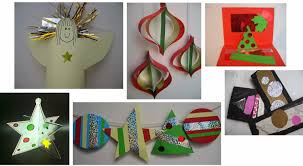 craft with jack easy christmas craft