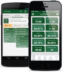 Golf Stat Tracker Spreadsheet Grgs Measure And Improve Your Golf Get Golf Stats