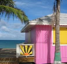 house colours traditional house colours picture of providenciales turks and
