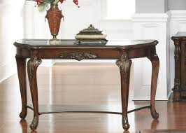 Sofa Table Liberty Furniture Eden Park Console Table U0026 Reviews Wayfair