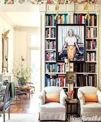 irish decor for home incredible easy home decor ideas good interior decor home ideas easy