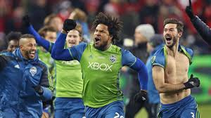 seattle sounders all time hair best xi sounder at heart