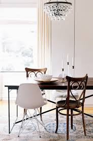 table and chair rentals sacramento modern table and chair rentals sacramento online chairs gallery