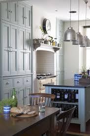 Victorian Kitchens Designs by Kitchen