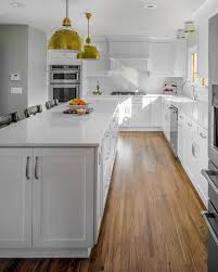 which material is best for kitchen cabinet the best material to build your cabinets is