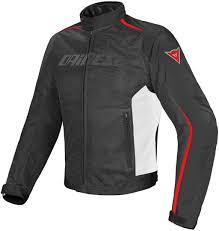 Ergonomische B Om El Dainese Hydra Flux D Dry Jacke Günstig Kaufen Fc Moto