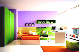 100 home interior colour color palettes for home interior