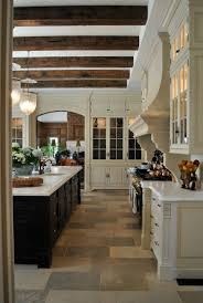 kitchen decor ideas for white cabinets country kitchen decor ideas inspired by the enchanted