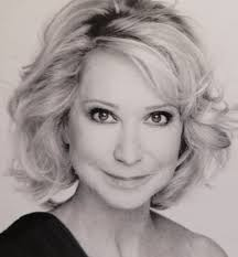felicity kendal hairstyle felicity kendal the real chrisparkle