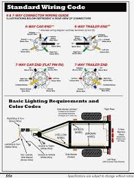 13 pin socket wiring diagram cigarette lighter plug wiring